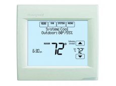 Honeywell - TH8320R1003 - Thermostats