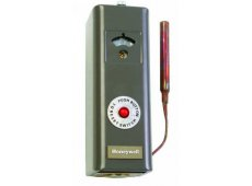 Honeywell - L4006E1000 - Boilers