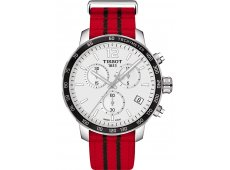 Tissot - T0954171703704 - Mens Watches