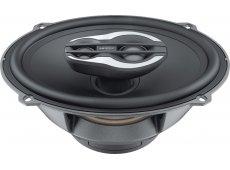 Hertz - MPX690.3 - 6 x 9 Inch Car Speakers