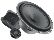 Hertz - MPK165.3 - 6 1/2 Inch Car Speakers