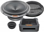 Hertz - MPK165P.3 - 6 1/2 Inch Car Speakers