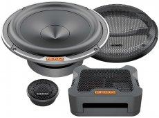 Hertz - MPK165P.3 - 6 1/2 Inch Car Speakers