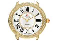 Michele - MW21B01B0963 - Womens Watches