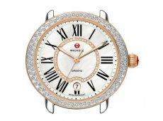 Michele - MW21B01D2963 - Womens Watches