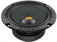 Hertz - SV165.1 - 6 1/2 Inch Car Speakers