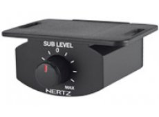 Hertz - HRC - Mobile Remote Controls