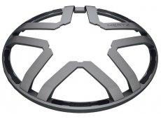 Hertz - ESG 250 GR - Car Speaker Accessories