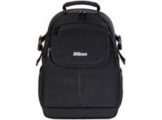 Nikon - 17006N - Camera Cases