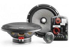 Focal - 165 AS - 6 1/2 Inch Car Speakers
