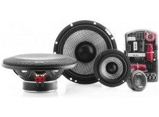 Focal - 165 AS 3 - 6 1/2 Inch Car Speakers