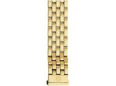 Michele - MS16AR246710 - Watch Accessories