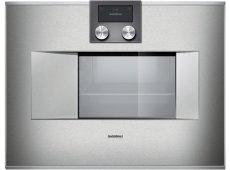 Gaggenau - BS470611 - Single Wall Ovens