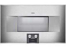 Gaggenau - BS485611 - Single Wall Ovens