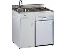 Avanti - CK3616 - Compact Refrigerators