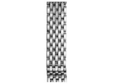 Michele - MS18EA235009 - Bands & Straps