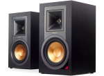 Klipsch - R-15PM - Bookshelf Speakers
