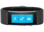 Microsoft - MU500003 - Heart Monitors and Fitness Trackers