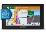 Garmin - 010-01539-01 - Portable GPS Navigation