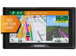 Garmin - 010-01533-07 - Portable GPS Navigation
