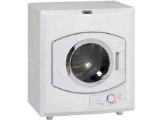 Avanti - D110-1IS - Electric Dryers