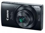 Canon - 1084C001 - Digital Cameras