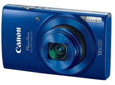 Canon - 1090C001 - Digital Cameras