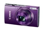 Canon - 1081C001 - Digital Cameras