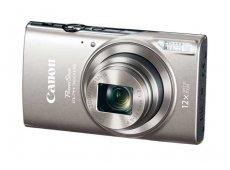Canon - 1078C001 - Digital Cameras