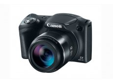 Canon - 1068C001 - Digital Cameras