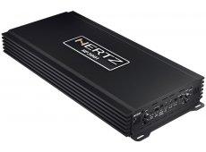 Hertz - HP 3001 - Car Audio Amplifiers