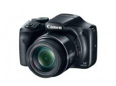 Canon - 1067C001 - Digital Cameras
