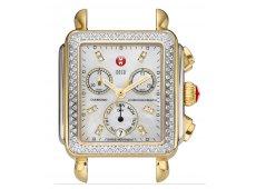 Michele - MW06P01C5046 - Womens Watches