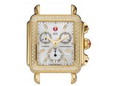 Michele - MW06P01B0046 - Womens Watches
