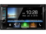 Kenwood - DDX-6903S - Mobile Video