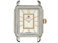 Michele - MW06I01C5963 - Womens Watches