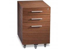 BDI - SEQUEL6007-2WL - File Cabinets