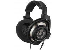 Sennheiser - 506911 - Over-Ear Headphones