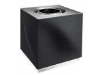 Naim - MUSOQB - Wireless Home Speakers