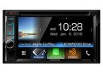 Kenwood - DDX-6703S - Mobile Video