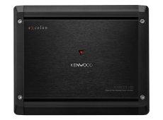 Kenwood - X801-5 - Car Audio Amplifiers
