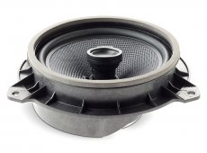 Focal - IC165 TOY - 6 1/2 Inch Car Speakers
