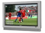SunBriteTV - SB-3214HD-SL - Outdoor TV