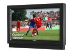 SunBriteTV - SB-3214HD-BL - Outdoor TV