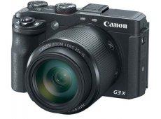 Canon - 0106C001 - Digital Cameras
