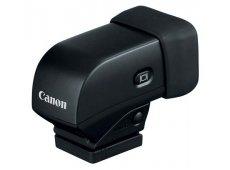 Canon - 9555B001 - Digital Camera & Camcorder Accessory Kits