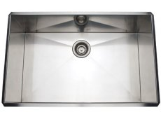 Rohl - RSS3018SB - Kitchen Sinks