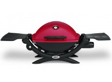 Weber - 51040001 - Portable Grills
