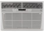 Frigidaire - FFRE2533S2 - Window Air Conditioners
