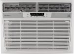 Frigidaire - FFRE1533S1 - Window Air Conditioners